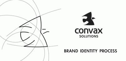 convax-brand-identity-process