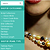 southseapearl-website-design