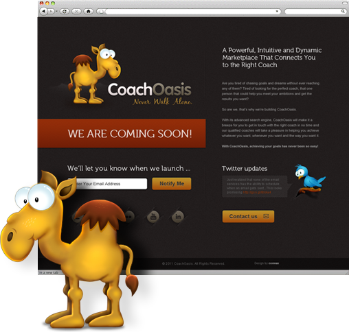 coachoasis_design